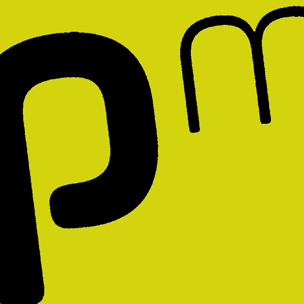 Paleomarkt